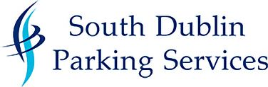 South Dublin Parking Services Logo